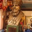 Бюст Архиепископа Тираспольского и Дубоссарского Саввы
