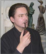 Кукколос Дмитрий Владимирови