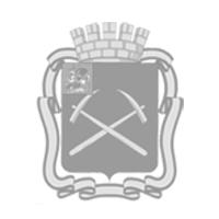 Администрация города Подольска