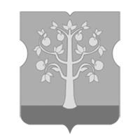 Управа Нагатино-Садовники, ЮАО г. Москвы